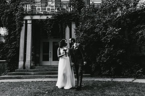 melinda-keith-montreal-wedding-photography_6558