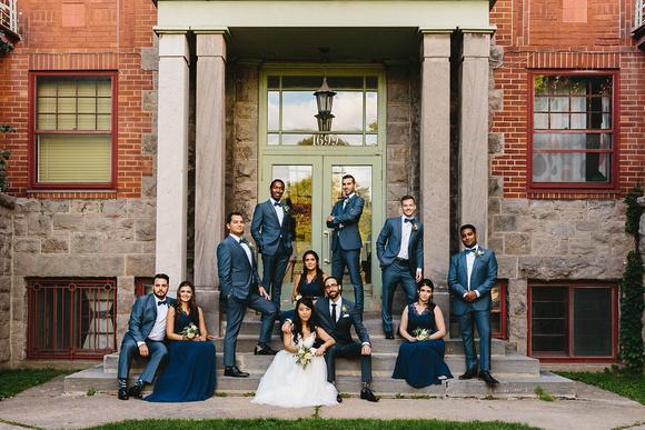 melinda-keith-montreal-wedding-photography_6567