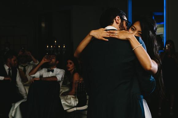 melinda-keith-montreal-wedding-photography_6565