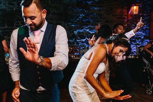 melinda-keith-montreal-wedding-photography_6896