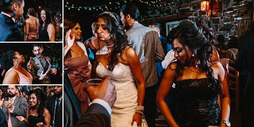 melinda-keith-montreal-wedding-photography_6900