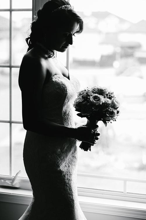melinda-keith-montreal-wedding-photography_6833