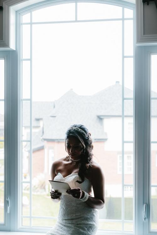 melinda-keith-montreal-wedding-photography_6834