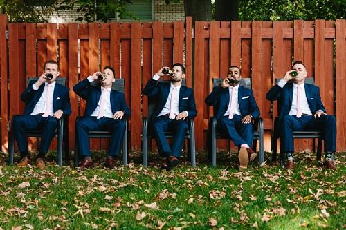 melinda-keith-montreal-wedding-photography_6839