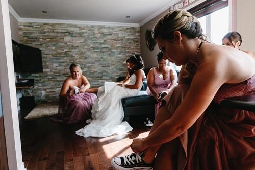 melinda-keith-montreal-wedding-photography_6841