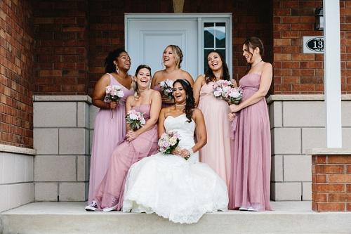 melinda-keith-montreal-wedding-photography_6843