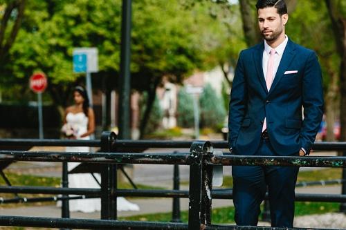 melinda-keith-montreal-wedding-photography_6844