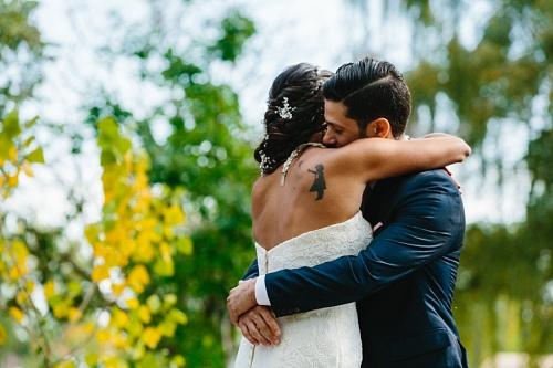 melinda-keith-montreal-wedding-photography_6849