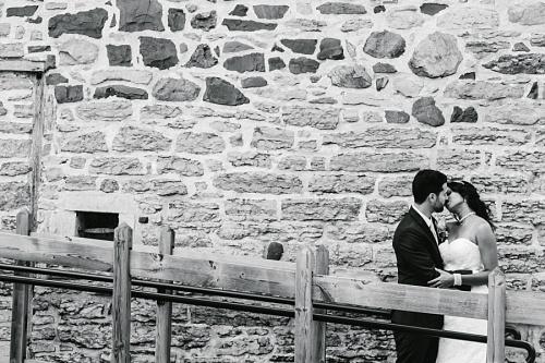 melinda-keith-montreal-wedding-photography_6850