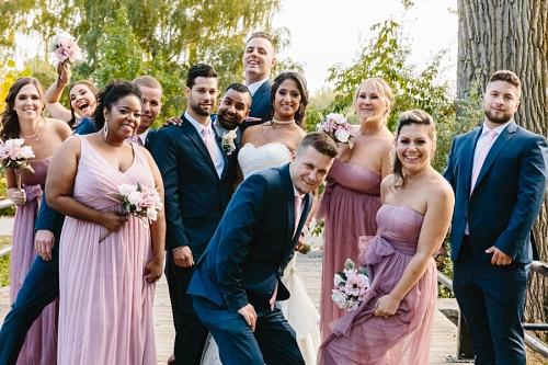 melinda-keith-montreal-wedding-photography_6852