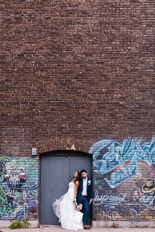 melinda-keith-montreal-wedding-photography_6855