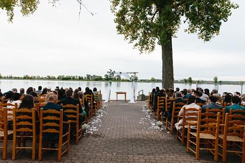 melinda-keith-montreal-wedding-photography_6859