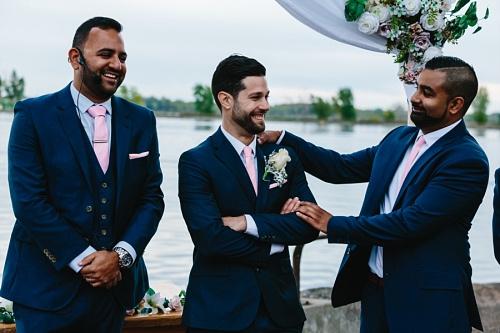 melinda-keith-montreal-wedding-photography_6862