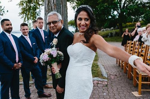 melinda-keith-montreal-wedding-photography_6863