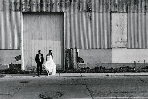 melinda-keith-montreal-wedding-photography_6869