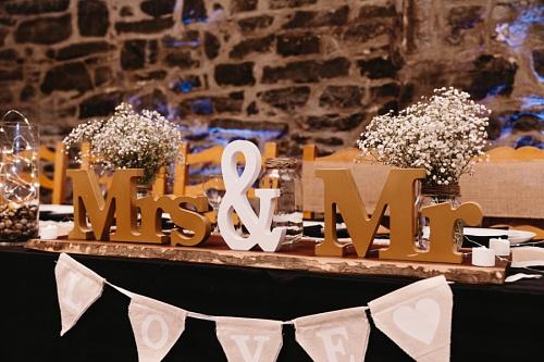 melinda-keith-montreal-wedding-photography_6873
