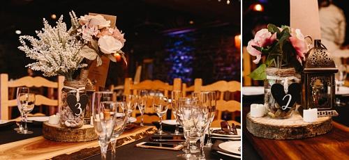 melinda-keith-montreal-wedding-photography_6877