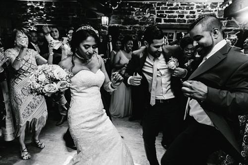 melinda-keith-montreal-wedding-photography_6883