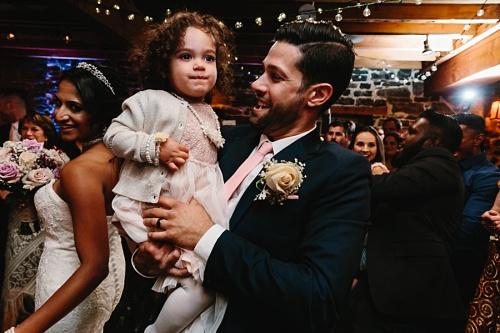 melinda-keith-montreal-wedding-photography_6885