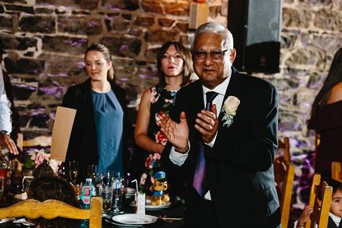 melinda-keith-montreal-wedding-photography_6886