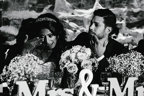 melinda-keith-montreal-wedding-photography_6889