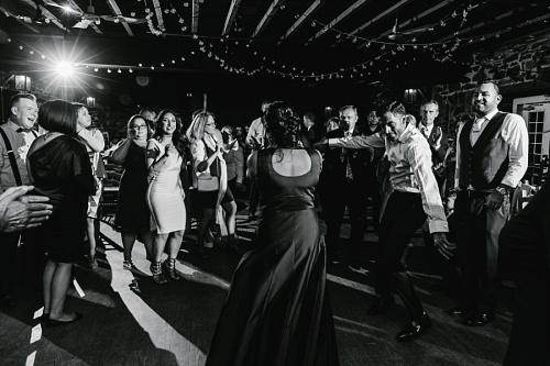 melinda-keith-montreal-wedding-photography_6893