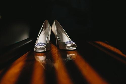 melinda-keith-montreal-wedding-photography_6982