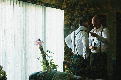melinda-keith-montreal-wedding-photography_6989