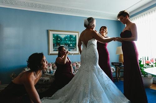 melinda-keith-montreal-wedding-photography_6991
