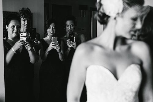 melinda-keith-montreal-wedding-photography_6993
