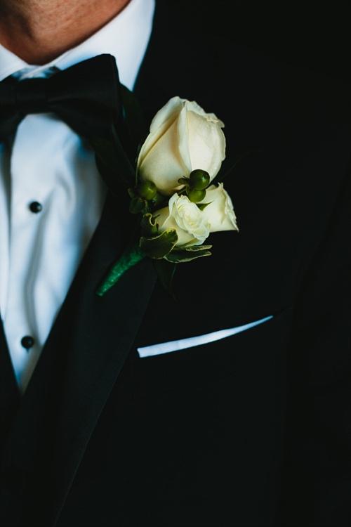melinda-keith-montreal-wedding-photography_6999