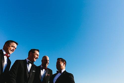 melinda-keith-montreal-wedding-photography_7000