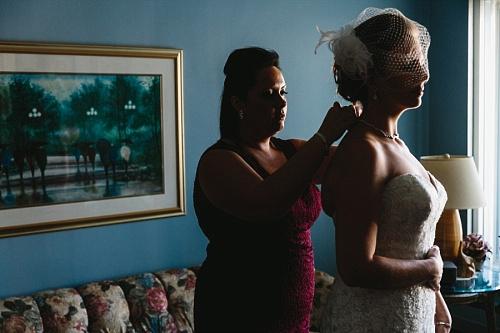 melinda-keith-montreal-wedding-photography_7002