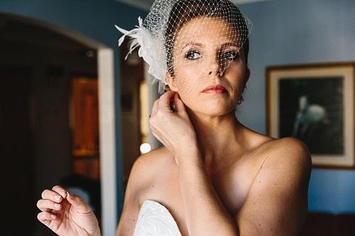 melinda-keith-montreal-wedding-photography_7001