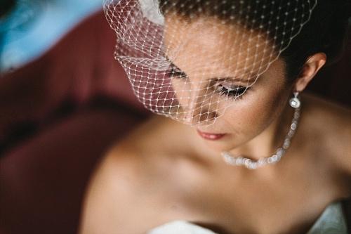 melinda-keith-montreal-wedding-photography_7004