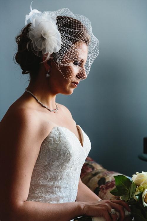 melinda-keith-montreal-wedding-photography_7005