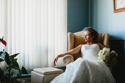 melinda-keith-montreal-wedding-photography_7006