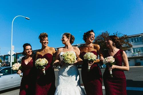 melinda-keith-montreal-wedding-photography_7007