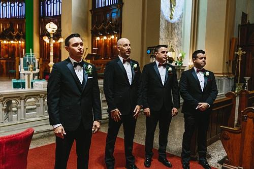 melinda-keith-montreal-wedding-photography_7009