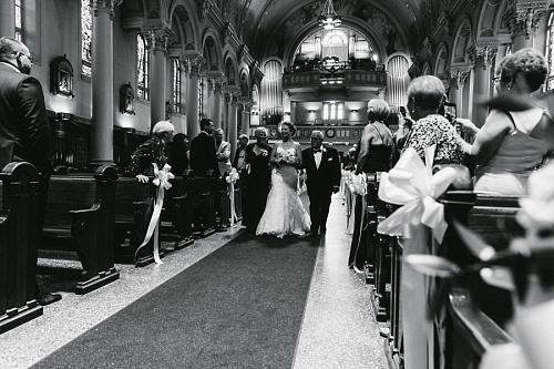 melinda-keith-montreal-wedding-photography_7010