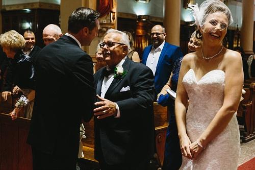 melinda-keith-montreal-wedding-photography_7011