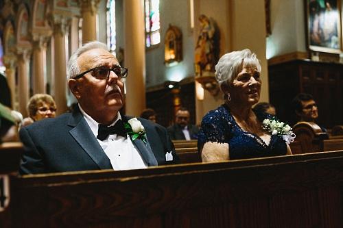 melinda-keith-montreal-wedding-photography_7015