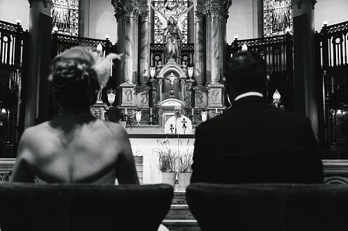 melinda-keith-montreal-wedding-photography_7013