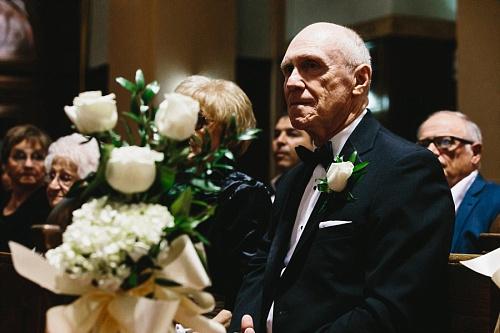 melinda-keith-montreal-wedding-photography_7014