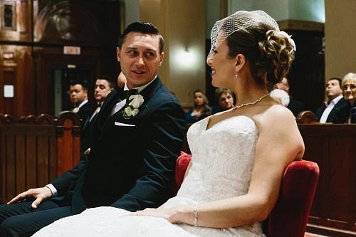 melinda-keith-montreal-wedding-photography_7016