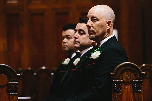 melinda-keith-montreal-wedding-photography_7018