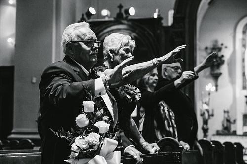 melinda-keith-montreal-wedding-photography_7020
