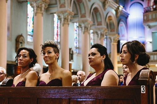 melinda-keith-montreal-wedding-photography_7019