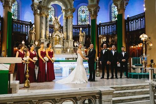 melinda-keith-montreal-wedding-photography_7021