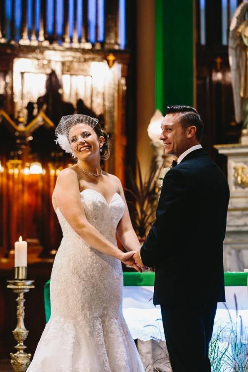 melinda-keith-montreal-wedding-photography_7024